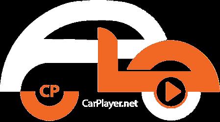 کارپلیر